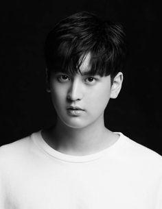 iKON The Final Black our version Kim Jinhwan, Chanwoo Ikon, Pop Bands, Ikon Members Profile, Yg Entertainment, Ikon Instagram, K Pop, Ikon News, Bobby
