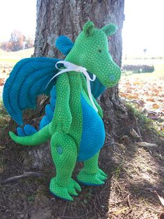 83 Best Dragons Images Felt Dragon Felting Manualidades