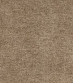 Home Decor Upholstery Fabric- Crypyon Shelby Driftwood