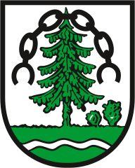 Suche Finde Entdecke  Similio, das österreichische Informationsportal  Geographie - Sachkunde - Wirtschaftskunde Crests, Things To Do, Searching