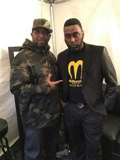 Hip Hop Hooray, Love N Hip Hop, Hip Hop And R&b, Hip Hop Rap, Music Pics, Rap Music, New School Hip Hop, History Of Hip Hop, Big Daddy Kane