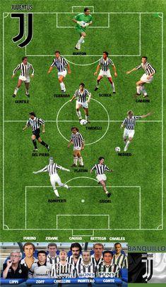 Retro Football, Football Art, Sports Humor, Sports Logo, Image Foot, Juventus Fc, Liverpool Football Club, Arsenal Fc, Turin