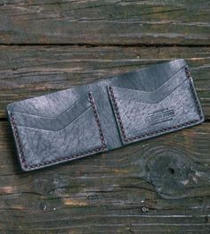 Standard-leather-billfold-wallet-goforthgoods-1447790194
