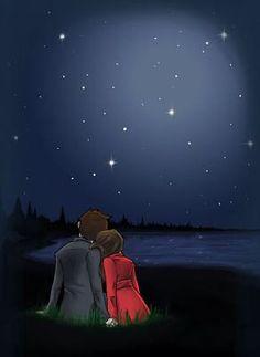 👨👩👧👦👫A Home Run👫👨👩👧👦 – Juliana's Blog {Heaven's Clarion} Love Cartoon Couple, Cartoon Girl Images, Anime Love Couple, Cartoon Love Photo, Romantic Cartoon Images, Cute Couple Drawings, Cute Couple Art, Love Drawings, Love Wallpaper Backgrounds