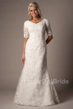 priscilla_front_modest_wedding_dress.jpg