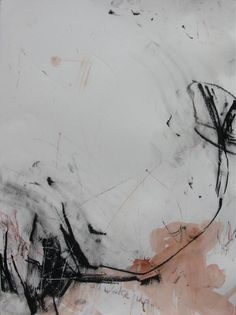 works on paper   Jason Craighead