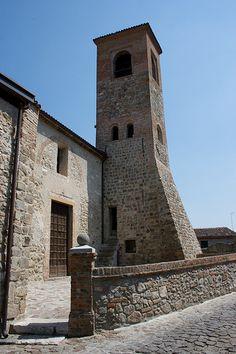 ARQUA' PETRARCA Veneto  #TuscanyAgriturismoGiratola