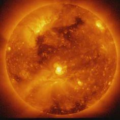 Hinode Observes 2011 Annular Solar Eclipse [Video]