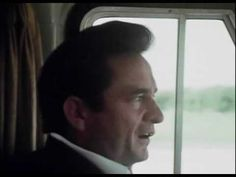 Johnny Cash - The Man,His World,His Music- Documentary