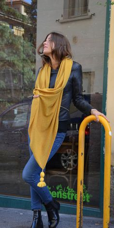 A new shawls collection inspired by the younger...discover it on our blog www.marinafinzi.com #madeinitaly #marinafinzi #autumn2015