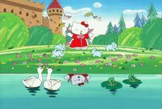 Cartoon Photo, Cute Cartoon, 1974 Birthday, Melody Hello Kitty, Pochacco, Hello Kitty Wallpaper, Sanrio Characters, Little Twin Stars, Wallpaper Pc