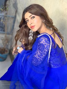 Sonarika bhadoria cute and hot bollywood Indian actress model unseen latest very beautiful and sexy images of her body curve south ragalhari. Beautiful Bollywood Actress, Beautiful Indian Actress, Beautiful Actresses, Dress Indian Style, Indian Fashion Dresses, Indian Wear, Indian Outfits, Sonarika Bhadoria, Indian Tv Actress