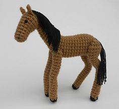 Brown_horse_small