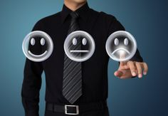 5 Ways to Turn Customer Complaints into Business Ideas | Business Improvement | Scoop.it
