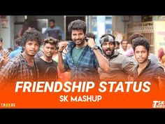 Friendship Songs, Youtube, Channel, Movie Posters, Movies, Films, Film Poster, Cinema, Movie