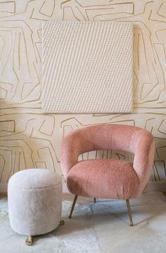 Moderne Sessel Erstaunliche Moderne Sessel Ideen Für Den Herbst 10 Charming  Velvet Modern Chairs You Will