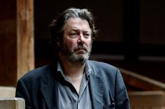 """""""Roger Allam, described by The Times as the 'best Falstaff of his generation', beat Rory Kinnear's Hamlet and Derek Jacobi's King Lear at the Olivier Awards last night when he was named Best Actor. Allam, whose performance in Henry IV (Parts 1 & 2) at Shakespeare's Globe was praised as 'disgraceful, beguiling, human: a Falstaff to treasure', said he was astonished to have beaten such august rivals. 'Thank God, because my mother-in-law would be furious,' he said."""" - The Times Theater…"""