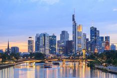 Planning a trip to Frankfurt in winter and looking for things to do? In this post find great ideas like the Frankfurt Chritsmas market, museums and Stuff To Do, Things To Do, Christmas In Europe, Frankfurt Germany, Caribbean Cruise, Royal Caribbean, London Pubs, Beach Trip, Beach Travel
