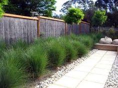 Image result for side garden landscaping ideas