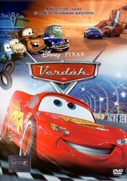 Mozi Verdak Teljes Film Indavidea Magyarul 2019 Hd 1080p O