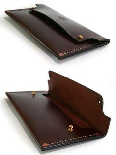 ===> http://www.handbagly.com <===More Gorgeous Handbag Collections…