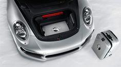Porsche 911 Turbo Super Sports Cars For Sale   For your viewing pleasure, a review of the 911 Turbo sports car:   Get Great Prices On Porsche 91... http://www.ruelspot.com/porsche/porsche-911-turbo-super-sports-cars-for-sale/  #911PorscheTurboInformation #911TurboSupercar #BestWebsiteDealsOn911Porsche #GetGreatPricesOnPorsche911TurboSportsCars #Porsche911TurboForSale #Porsche911TurboSportsCars #YourOnlineSourceForPorsche911