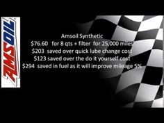 Synthetic oil change price - The cost of synthetic oil change