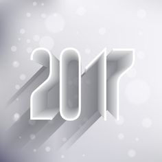 The #2017 wallpaper of the year 3D!  http://ipadretinawallpaper.com/gallery.php?cat=2017