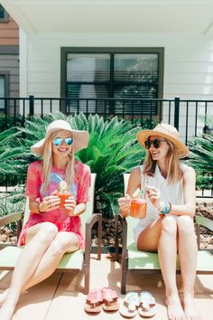 22 Must-Know Rules for Traveling, No Matter Who Your Companions Are: Glamour.com