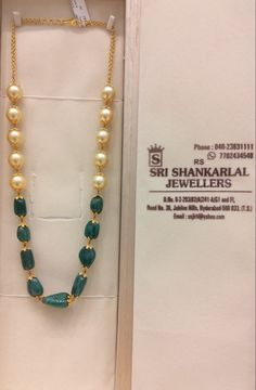 Visit us for your next treasure! Pearl Jewelry, Pendant Jewelry, Gold Jewelry, Beaded Jewelry, Gold Pendant, Wedding Jewelry, Jewelery, Pearl Necklace, Indian Jewellery Design