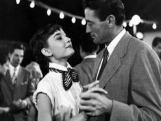 Roman Holiday - This is the film that made Audrey Hepburn a star, and she won—and then misplaced—an Oscar for it. It also pioneered the holiday trend of filming in Rome and managed to do wonders for Vespa sales. You can stream Roman Holiday on Netflix. Zootopia 2016, Best Romantic Comedies, Romantic Movies, Walt Disney Pictures, Skyfall, King Kong, Roman Holiday Movie, Holiday Movies, Toy Story