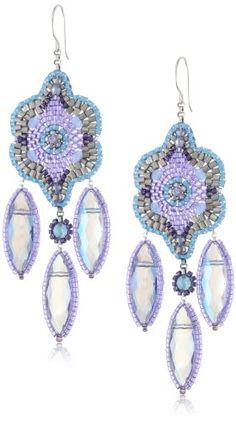 Miguel Ases Blue Quartz and Rainbow Hydro-Quartz 3-Chandelier Drop Earrings Miguel Ases http://www.amazon.com/dp/B00BBVCQ1S/ref=cm_sw_r_pi_dp_xIK3tb1YJP11M1XT