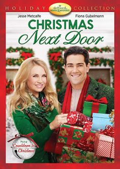 its a wonderful movie your guide to family and christmas movies on tv 2018