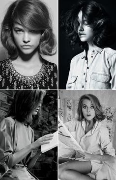 Medium_Hair-Hairstyle-Beauty-Collage_Vintage-Inspiration-5