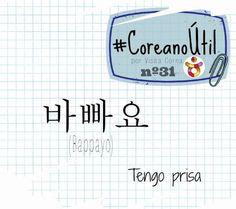 84 Ideas De Como Hablar Coreano Frases Coreanas Abecedario Coreano Corea Idioma