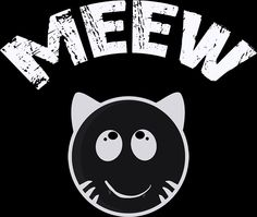 Meew (Ghost White) 2014 Collection  -  © stampfactor.com