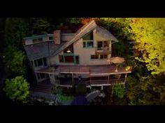 Real Estate Drone - Mercer Island, Washington - http://adelaiderealestateagents.org/real-estate-videos/real-estate-drone-mercer-island-washington/