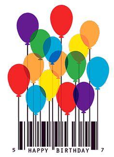 barcodebday.jpg (256×352)