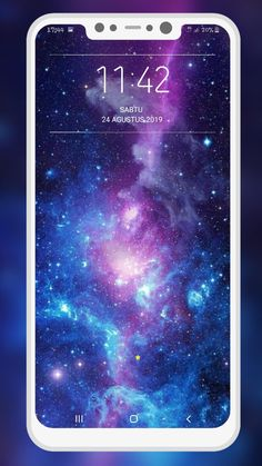 Galaxy Wallpaper Android Download #galaxy #Wallpaper #Iphone