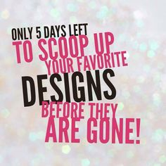 Our Jamberry catalog is switching over on March 1! About 150 wraps are Going, Going, Gone to make way for a BUNCH of new designs. Don't miss this chance to stock up on your favorites before they are retired forever! #jamberry #nailart #nailwraps http://www.jamsessionwithcait.jamberrynails.net/category/going-going-gone