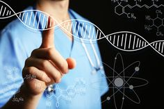 Study Identifies New Gene Mutations Associated with Heritable PAH