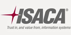 ISACA launches digital badges for credential verification