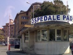 Ospedale Bracciano: già dalla scorsa settimana, guardando all'articolo di Benedetta Onori de Il Lagone sul convegno organizzato dai Lions, mi era venuto pi
