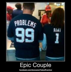 Me and Tj need these shirts!!!