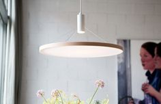 EUR 650, different colour combinations  Spitsberg Floating Light