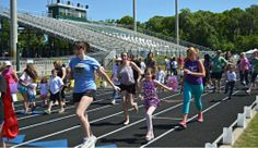 2014 Beaufort Relay for Life   See dozens of photos of the event in our Photo Gallery at http://eatsleepplaybeaufort.com/2014-beaufort-relay-for-life/
