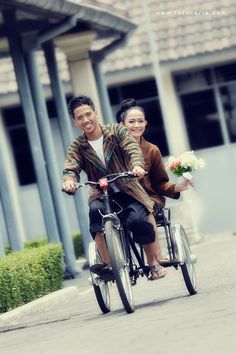 #prewedding . let's get #married ^^  Phone & WhatsApp: 0857 0111 1819 . #FOLLOW Twitter, LINE, Instagram: @fotoceria . PIN BB: 7 d 1 1 8 b 8 a . Facebook & #Path: fotoceria . Website: www.fotoceria.com  . follow #twitter #pinterest #line #instagram #fotoceria #couple #engagement #wedding #pernikahan #perkawinan #menikah #pengantin #foto #fotografer #weddingphotographer #Yogyakarta #Jogja #love #happy #romantic #smile #ceria #cinta #let's #getmarried #married #CeriaLovers #SharePict