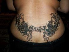 tattoo sparrow - Google Search