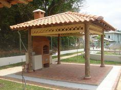 Roof Garden Azotea Sencillo