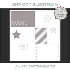Free Journal Cards {Scraps N Pieces Blogtrain Oct '14} from allerliebsteanika